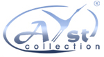 Aist Collection